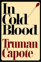 In-Cold-Blood-e1352331991906