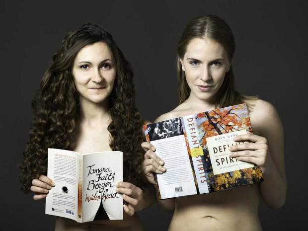 bare-it-for-books