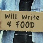 will-write-for-food-150x150