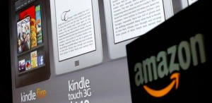 615_Amazon_Kindle_Fire_Reuters-thumb-570x278-81125