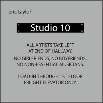 studio10_sticker