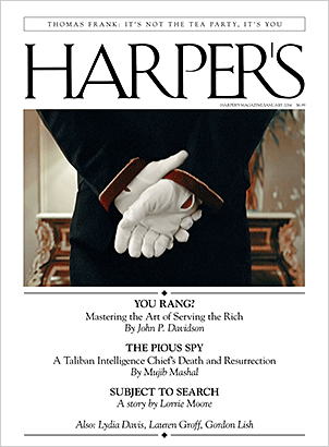 Harpers-1401-302x410
