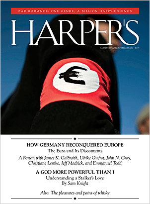 Harpers-1402-302x410