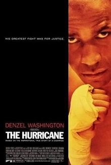 220px-The_Hurricane_poster