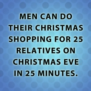 christmas-funny-quotes
