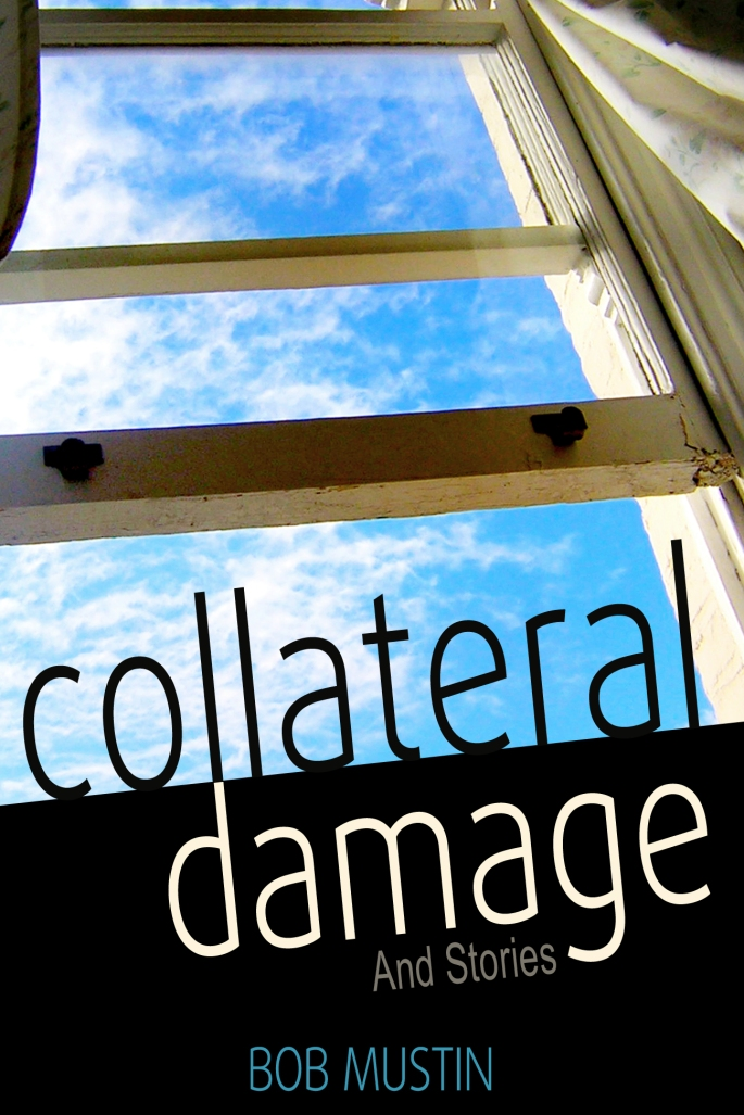 Collateral Damage NEW Cover copy 3