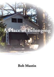 belonging