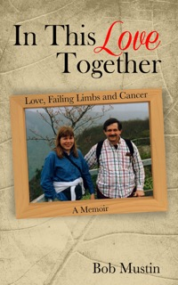 In This Love Together_ebook