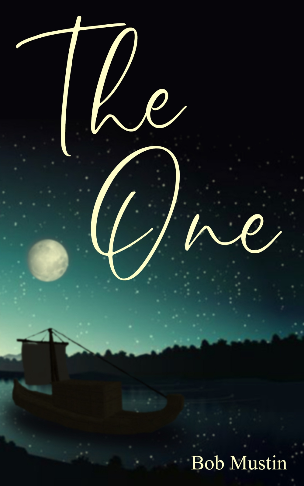 the one-2 copy